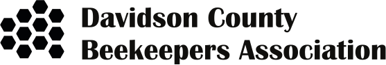 Davidson County Beekeepers Association